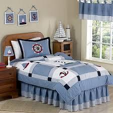 kids nautical bedroom boys nautical bedding u0026 room decor