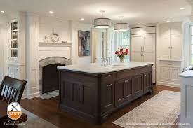 luxury kitchen cabinetry sympathy for mother hubbard luxury kitchen cabinets by rutt handcrafted cabinetry