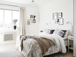 bedroom scandinavian bedroom furniture ideas modern bedroom