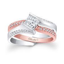 white gold bridal sets barkev s white gold bridal set 7880st barkev s