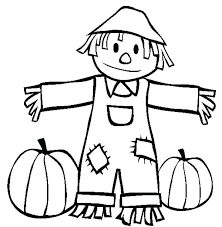 coloring page of fall harvest coloring page fall harvest coloring pages harvest coloring