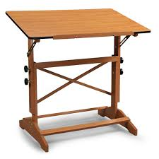 Drafting Table Uk Alvin Pavillon Drafting Table Hayneedle