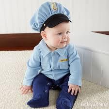 104 best baby u0027s first halloween images on pinterest baby aspen