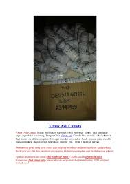 obat pembesar penis murah ciri harga jual vimax asli
