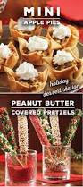 6 bite sized ideas so your holiday party menu doesn u0027t bite