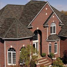 Home Exterior Design Brick And Stone Exterior Gorgeous Home Exterior And Architecture Design Using