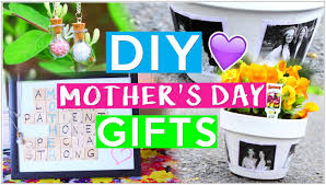 Mother S Day 2017 Flowers by Mother U0027s Day Gifts Mother U0027s Day 2017 Gift Ideas For Mom Happy