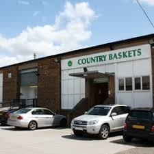country baskets country baskets supplies chaddock manchester phone