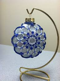 395 best beaded ornaments images on beaded
