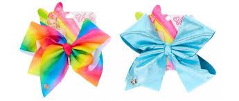cool hair bows jojo bows cool as or no no