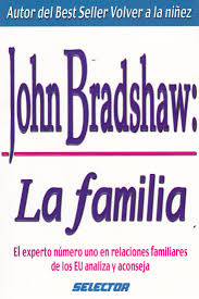 La Familia Worksheets La Familia Family Spanish Edition John Bradshaw