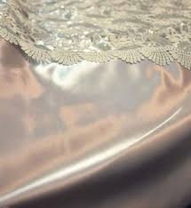 Wedding Dress Fabric Wedding Dress Fabrics U2013 The Fabric Warehouse Store