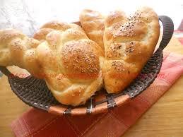 samira tv cuisine fares djidi facile du chef fares bienvenues dans la cuisine de
