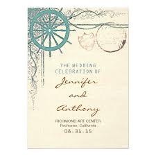 nautical wedding programs nautical wedding program nautical wedding wedding programmes