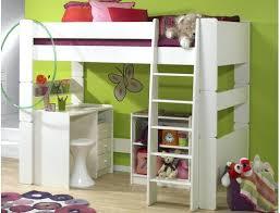 mezzanine chambre enfant lit enfant et si vous optiez pour le lit mezzanine chambre ado fille
