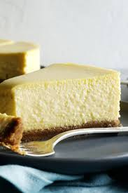 mango cheesecake recipe mango cheesecake cheesecakes and