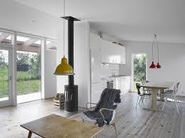 home home interior design llp interior luxury scandinavian design house with flushmount