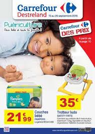 siege bain bebe carrefour calaméo carrefour catalogue puericulture