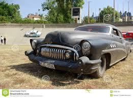 buick sedan buick sedan classic editorial image image 22087180