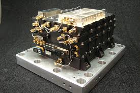 Radio Thermal Generator Maven Wikipedia