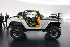 price for jeep wrangler 2016 jeep wrangler diesel price and engine
