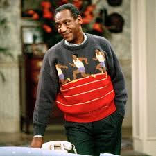 cosby sweater dictionary the beautiful about sweaters clyde fitch report