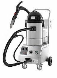 nettoyeur vapeur siege auto aura nettoyage vapeur professionnel cleanvapor pour le nettoyage