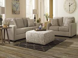 oversized chairs for living room oversized chairs for living room awesome ideas oversized living
