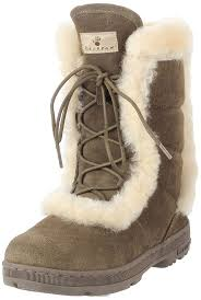 womens paw boots size 12 253 best bearpaw boots images on bearpaw boots image