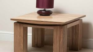 Small End Tables Living Room End Tables To Create A Fresh Look Darlanefurniture For