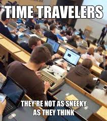 Typewriter Meme - typewriter memes best collection of funny typewriter pictures