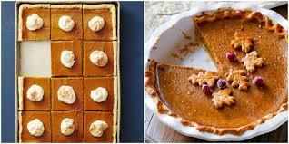 20 best pumpkin pie recipes how to make easy homemade pumpkin pie