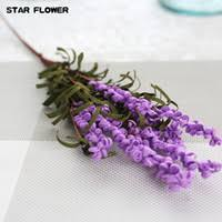 Lavender Decor Provence Decoration Price Comparison Buy Cheapest Provence