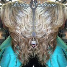 25 unique blondies hair salon ideas on pinterest ash blonde bob