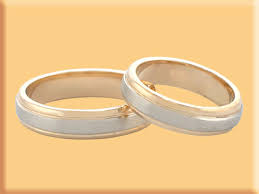 suarez wedding rings prices wedding chronicles of a pasawife page 5