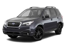 subaru forester 2018 review romano subaru new subaru dealership in syracuse ny 13204