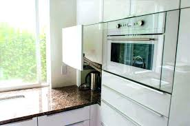 kitchen cabinet appliance garage appliance lift kitchen appliance cabinet kitchen garages kitchen