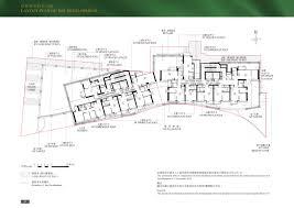 Common House Floor Plans by 63 Pokfulam 63 Pokfulam 63 Pokfulam Floor Plan New Property Gohome