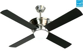 energy star ceiling fans with lights energy star ceiling fan with light kit contemporary inch w optional