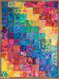 batik quilting fabric nz batik jewels throw batik quilting fabrics