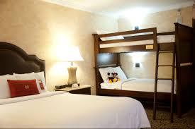disneyland hotel deal 43 off the crowne plaza resort