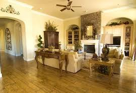 emejing nautical living room furniture gallery home design ideas