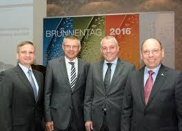 Mineralquellen Bad Liebenwerda Informationszentrale Deutsches Mineralwasser Deutscher Brunnentag
