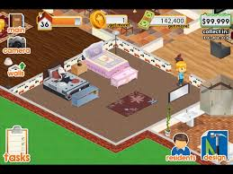 gorgeous home games on play free online constructions games