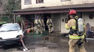 I Tried Killing A Spider - man trying to kill spider sets apartment on fire tenants forced to