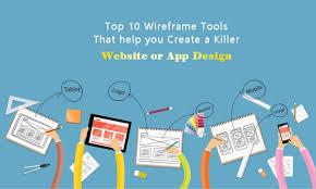 blog u2013 tips on website designing seo mobile apps trending topics