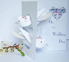 pop up wedding invitations 22 best pop up wedding invitations images on pop up