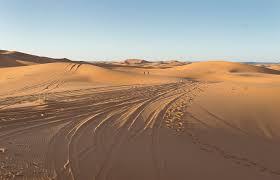 the travel diary a snapshot of life among the sahara u0027s scorching