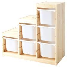 large storage shelves furniture decorative solid oak wood storage shelves ideas with