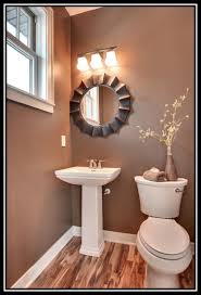 bathroom apartment decorating ideas themes craft room baby